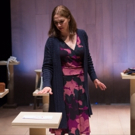 BWW Review: BLACKBERRY WINTER Makes Strong Premiere at Forum Theatre, Featuring One of DC's Best Actresses