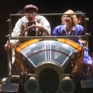 BWW Review: SCT's CHITTY CHITTY BANG BANG Soars