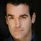 Brian d'Arcy James, Bridget Everett and More Coming Up This Month at Joe's Pub