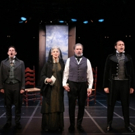 York Theatre Company's ROTHSCHILD & SONS to Close This Weekend