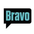 Scoop: WATCH WHAT HAPPENS LIVE on BRAVO - Week of November 8, 2015
