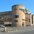 National Museum of Scotland Announces Schedule of Exhibitions through January 2016