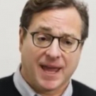 VIDEO: DISASTER! Introduces Celebrity Disasters!  First Up, Bob Saget