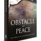 Jeremy R. Hammond Shares OBSTACLE TO PEACE