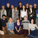 FREEZE FRAME: Meet the Cast of Transport Group's ONCE UPON A MATTRESS