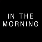 Nefertite Nguvu's Feature Film IN THE MORNING Released Nationwide on Video On Demand