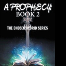 Sharuthie Ramesh Releases A PROPHECY: BOOK 2