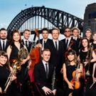 Sydney Symphony Orchestra Announce 15 Young Musicians Selected for 2017 Fellowship