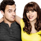 FOX Renews NEW GIRL for Sixth Season
