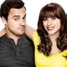 FOX Renews NEW GIRL for Sixth Season