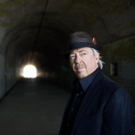 Boz Scaggs, THE NUTCRACKER, RAGTIME, Music of ABBA and More Set for Coral Springs Center for the Arts' 2015-16 Lineup