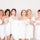 Photo Flash: Meet the Cast of CALENDAR GIRLS at Meadow Brook Theatre