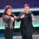 More Stars Come to Telemundo's New Variety Show QUE NOCHE! CON ANGELICA Y RAUL