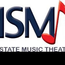 Maine State Music Theatre Announces 2017 Season