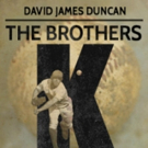 Book-It Rep Presents Epic Tale THE BROTHERS K This Spring