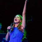 Sutton Foster, Seth MacFarlane, Marin Mazzie, Mandy Patinkin and More Slated for Boston Pops' 2016 Season