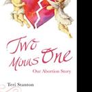 Teri Stanton Announces TWO MINUS ONE