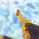Disney Junior's THE LION GUARD Hits New Series, Cable Highs
