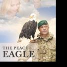 Dale Ward Pens THE PEACE EAGLE