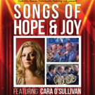 Cork City Garda Community Policing Unit to Present SONGS OF HOPE AND JOY