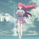 Porter Robinson Reveals Landmark Anime Music Video For SHELTER