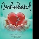 Rhiannon Younts Pens BROKENHEARTED
