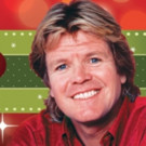 HERMAN'S HERMITS, Starring Peter Noone Brings AN OLDE ENGLISH CHRISTMAS to The Grand 11/28