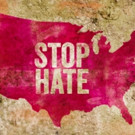 Investigation Discovery Launches Advocacy Campaign 'Stop Hate In Your State'