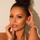 Spice Girls Star Mel B Does the Cell Block Tango in Broadway's CHICAGO, Starting Tonight