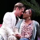 BWW Review: STAGE KISS Romances Round House