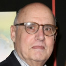 Jeffrey Tambor & Steve Buscemi to Headline Armando Iannucci's DEATH OF STALIN