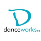 2015 DanceMKE Competition at Marcus Center Announced