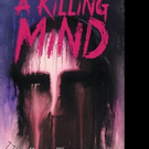 Doug Williams Releases A KILLING MIND