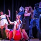 Photo Flash: PROCESSO A PINOCCHIO a Teatro Sistina, 16 novembre