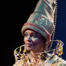 BWW Review: CATF THE WEDDING GIFT is Visually Stunning, but Difficult to Decipher