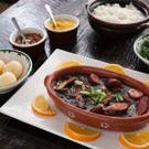 BWW Preview: ESPERANTO NYC Celebrates 17 Years in the East Village with Menu Specials and Giveaways