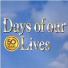 NBC's DAYS OF OUR LIVES Generates Most-Watched Week Since March 2014