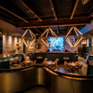 BWW Preview: SAMUI is a Trendy New Thai Restaurant & Bar in Fort Greene