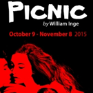 Palm Beach Dramaworks Launches 16th Season with PICNIC Tonight