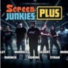 ScreenJunkies Announces ScreenJunkies Plus Subscription Streaming Service