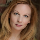 BWW Interview: Theatre Life with Susan Lynskey