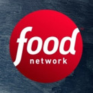 Food Network Announces June 2016 Highlights