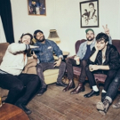 Low Cut Connie Travels to SXSW, Headlines Bowery Ballroom This Spring