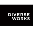 DiverseWorks to Open New Exhibit 'The School for the Movement of the Technicolor People' on 4/30