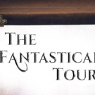 HP Fan Tours Offers 'Fantastical Tour' to Celebrate the Release of FANTASTIC BEASTS, July 16-23