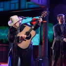 VIDEO: Dwight Yoakam Performs New Single 'Gone (That'll Be Me)' on LATE SHOW