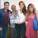 Telemundo Kicks Off Production of Season 2 of SENORA ACERO