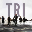 New Film TRI to be Screened in Long Beach