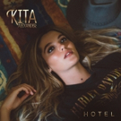 Kita Alexander Returns with Heartfelt 'Hotel' EP - Out Today