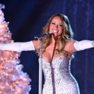 Mariah Carey Stars in Hallmark Channel's A CHRISTMAS MELODY Tonight
